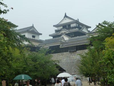 20110701_castle