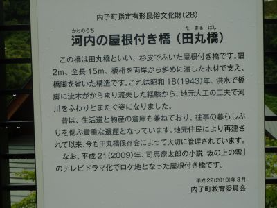20110701_hashi1