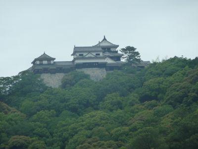 20110702_castle1