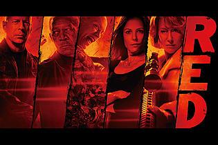 20110728_movie
