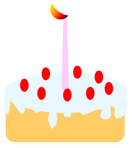 20110813_cake