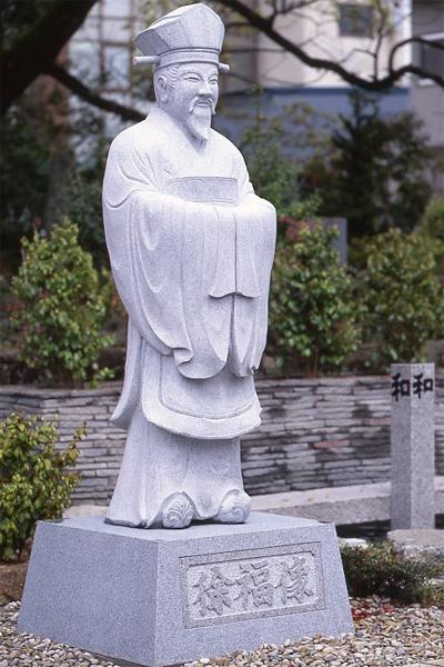 20110902_jyofuku1