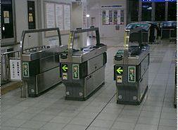 20110925_kaisatu