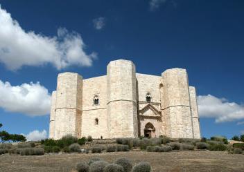 20120112_castel