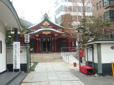 20120115_ninomiya2