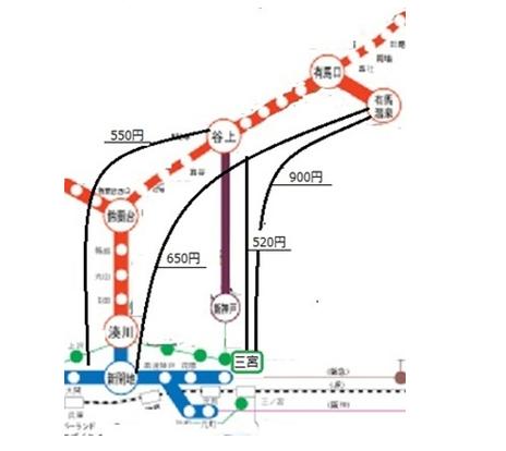 20120121_map