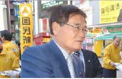 20120403_kamei