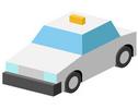 20120403_taxi