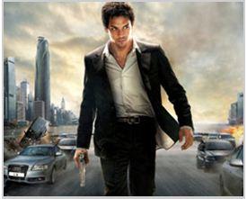 20120417_movie2