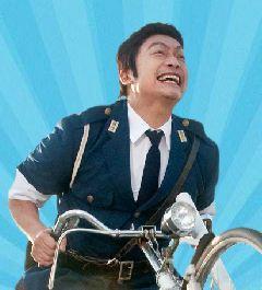 20120503_kochikame2
