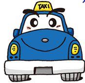 20120525_taxi