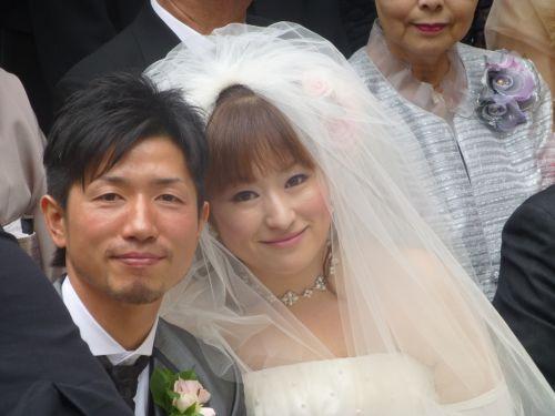 Wedding_201206_4