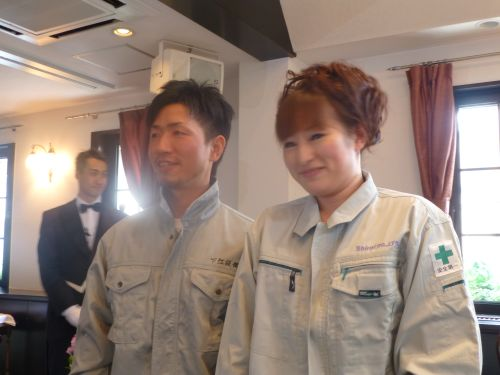 Wedding_201206_7