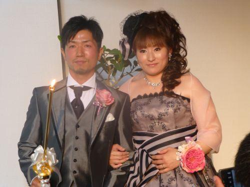 Wedding_201206_8