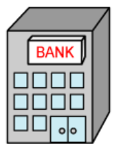 20120607_bank