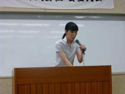 20120522_speech_2