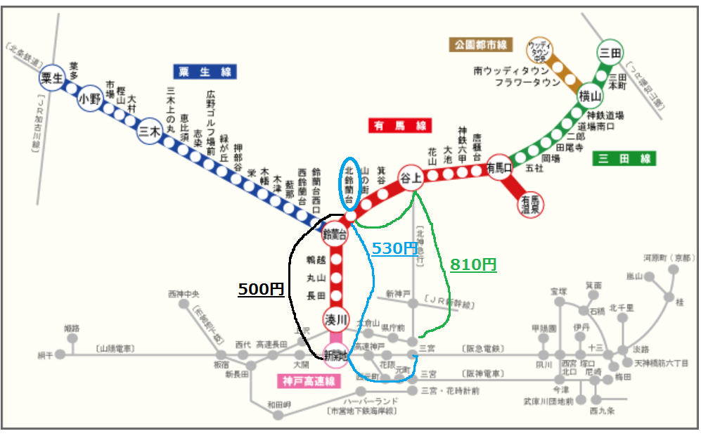 20120624_map
