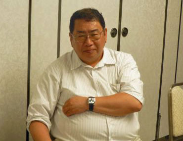 20120709_jiro2_2