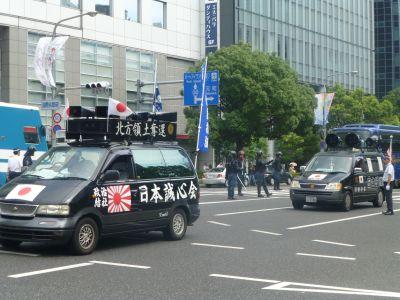 20120812_kokusai6