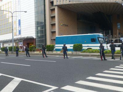 20120812_kokusai_1