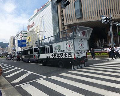 20120813_kokusai1