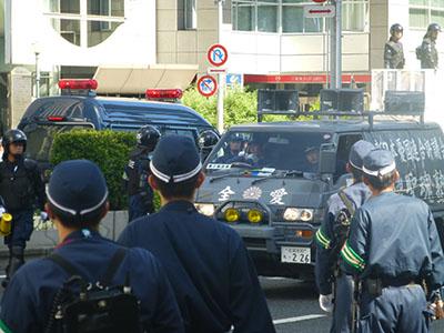 20120816_uyoku3_2