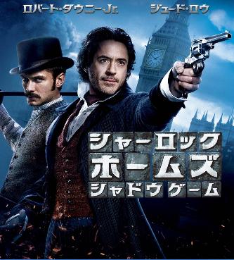 20120817_film1