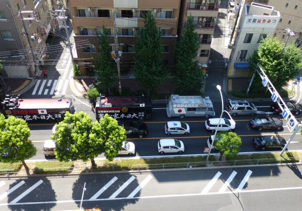 20120817_uyoku