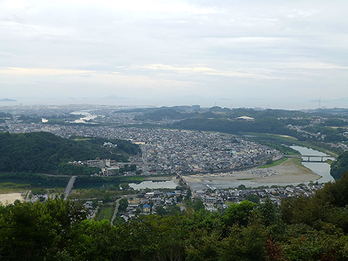 20120916_shiro4