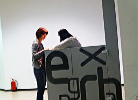 20121007_exchange_3