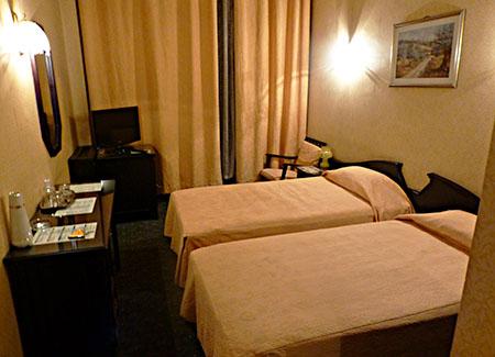 20121007_room1