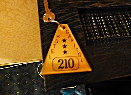 20121007_room2