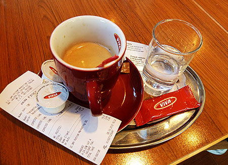 20121008_cafe