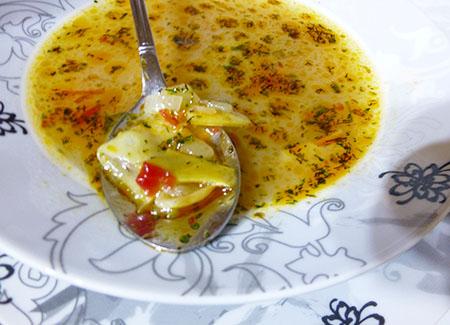 20121008_dinner1