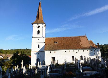 20121009_church0