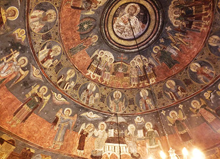 20121009_church1_2