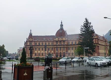 20121011_brasov8