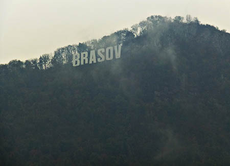 20121011_brasyov1