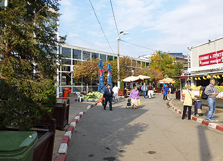 20121012_marche1