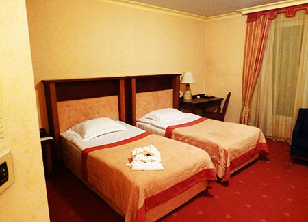 20121012_bul_hotel1_2
