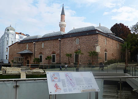 20121014_mosque_3
