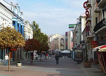 20121014_street