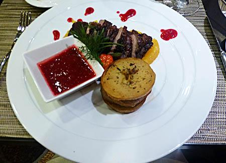 20121015_dinner1