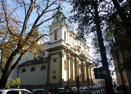 20121017_church1