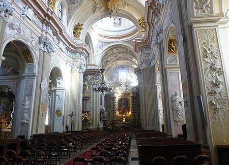20121017_church2_2