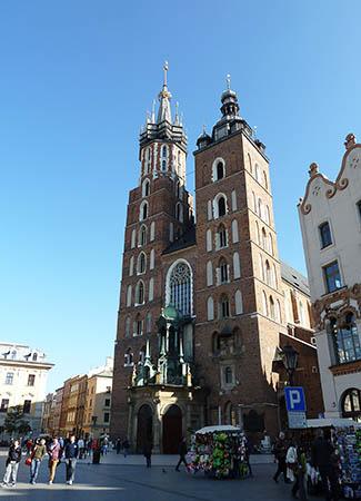 20121017_church4