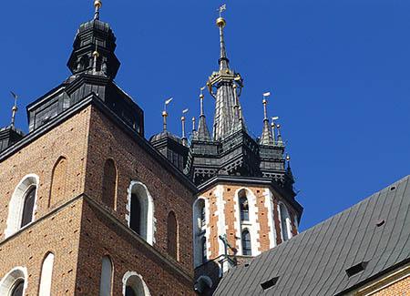 20121017_church6