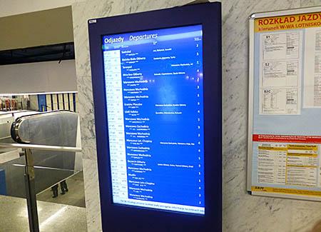 20121017_train1