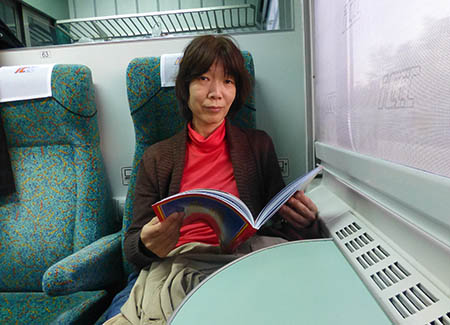 20121017_train2_2