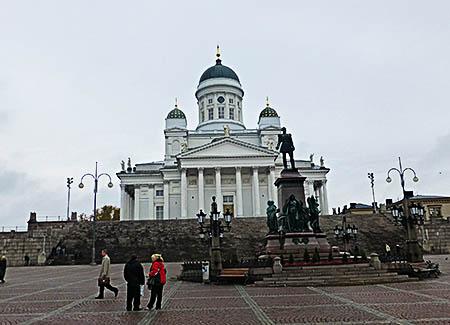 20121018_church1